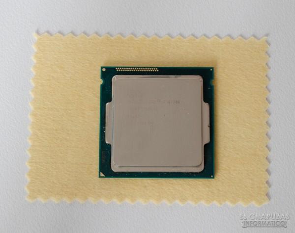 Intel Core i7 4770K 02 600x475 1