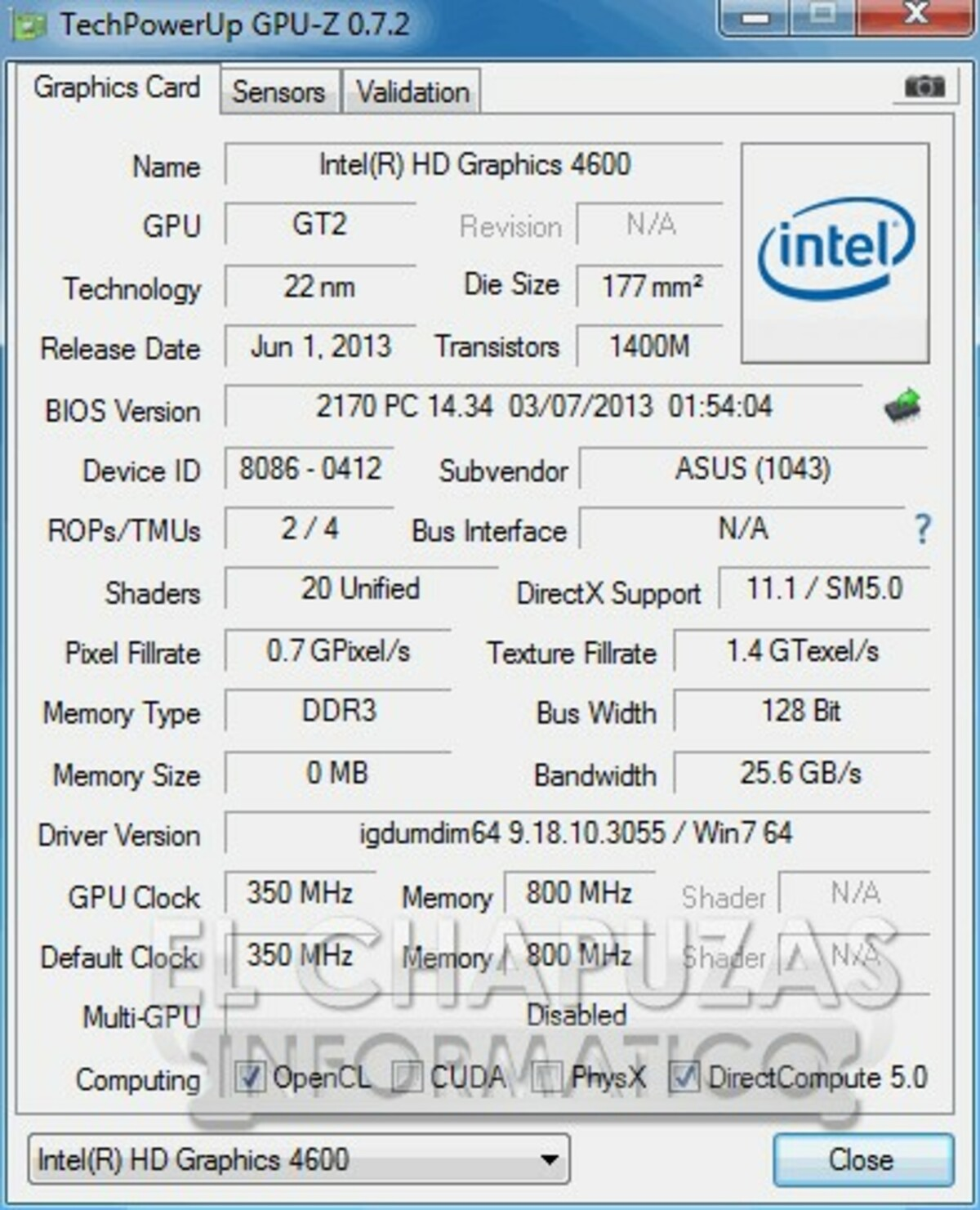 Intel Core i7 4770K 05 4