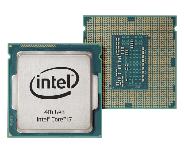 Intel Core i7 4770K Oficial 01 600x500 0