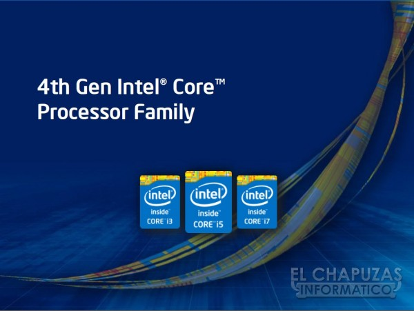 Intel Core i7 4770K Oficial 02 600x451 1