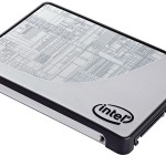 Intel lanza sus SSD 530 Series