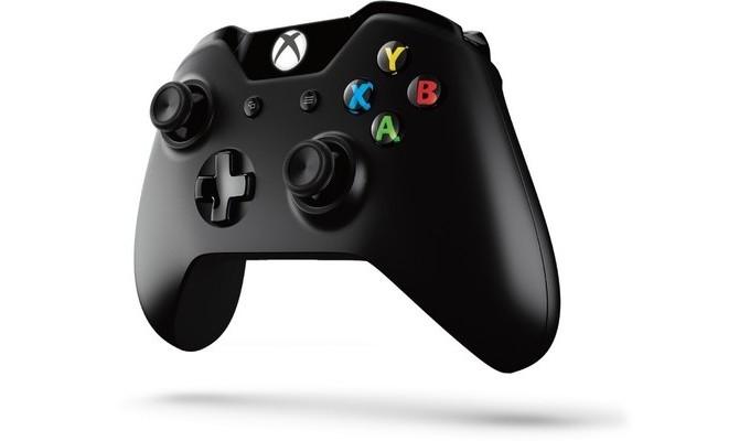 La Xbox One llegará a Japón en 2014