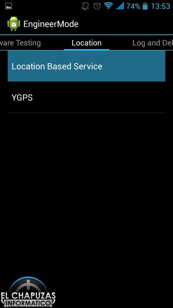 Mejorar GPS MediaTek 3 600x1066 4