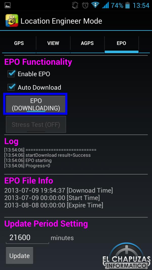 Mejorar GPS MediaTek 5 600x1066 6