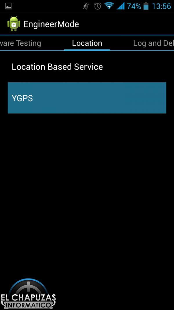 Mejorar GPS MediaTek 6 600x1066 7
