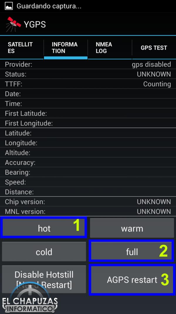 Mejorar GPS MediaTek 7 600x1066 8