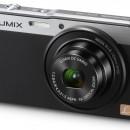 Panasonic anuncia sus cámaras Lumix FZ72 y XS3