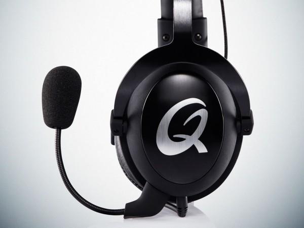 QPAD QH 90 Oficial 600x450 1