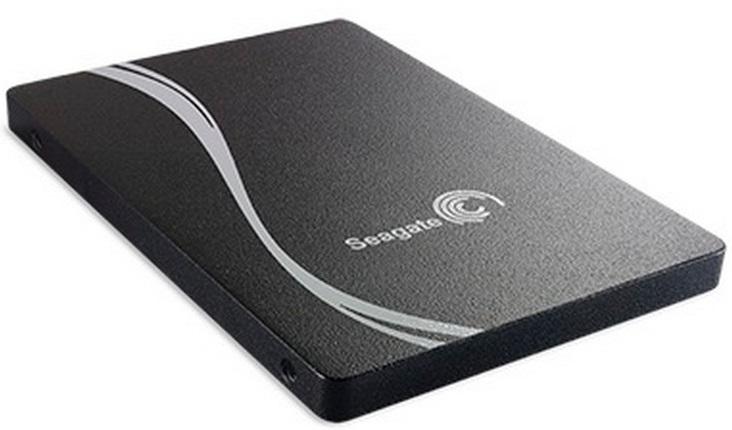 Los Seagate 600 SSD aterrizan en España
