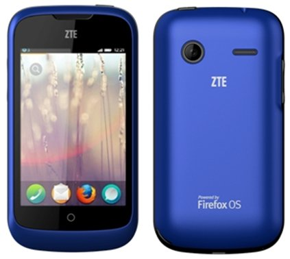 loves liberar zte open movistar offers beauty and