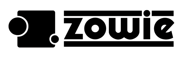 zowie logo 600x186 0