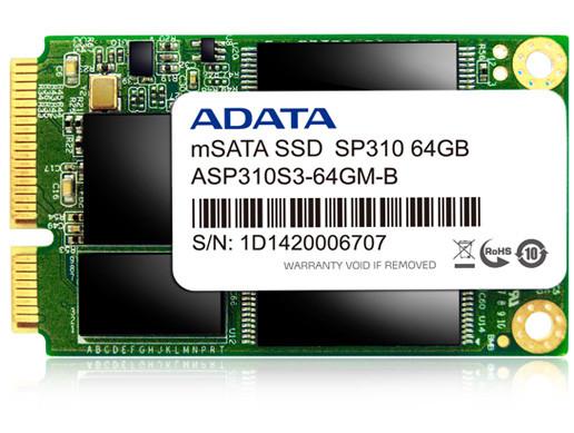 ADATA Premier Pro SP310 (1)