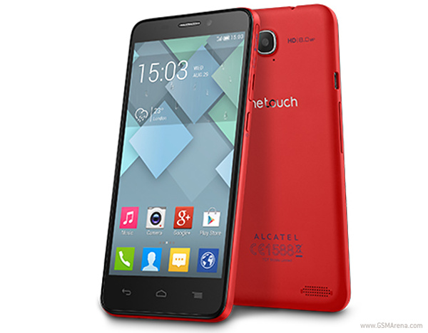 iphone 4d precio