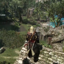 Nuevo Gameplay del Assassin's Creed 4: Black Flag