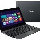 Asus VivoBook X102BA: Otro Ultrathin con APU AMD A4-1200