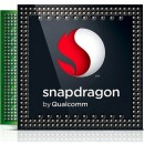 Qualcomm a por MediaTek: Cortex-A7 más eficientes y potentes