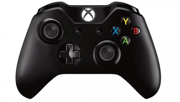Controlador - Mando Xbox One