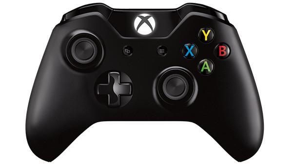 Microsoft te pagará por jugar con tu Xbox