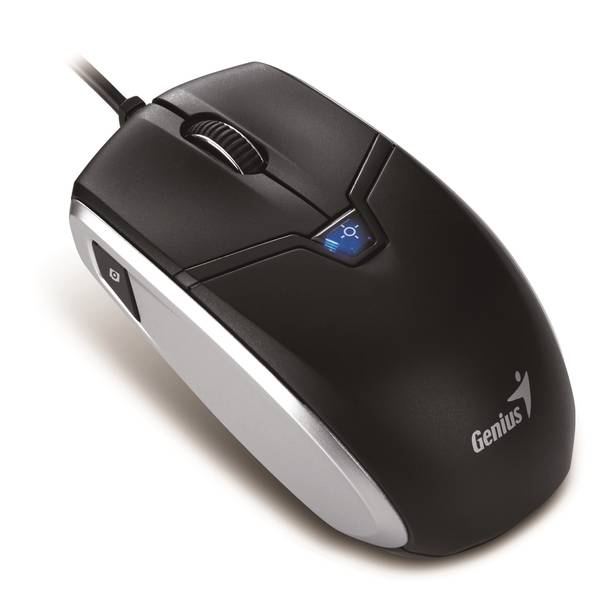 Genius Cam Mouse (1)