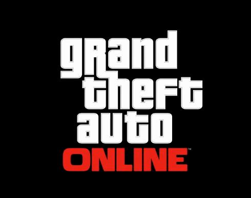 Grand Theft Auto Online (1)