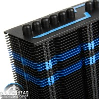 Prolimatech Armageddon Blue Edition (3)