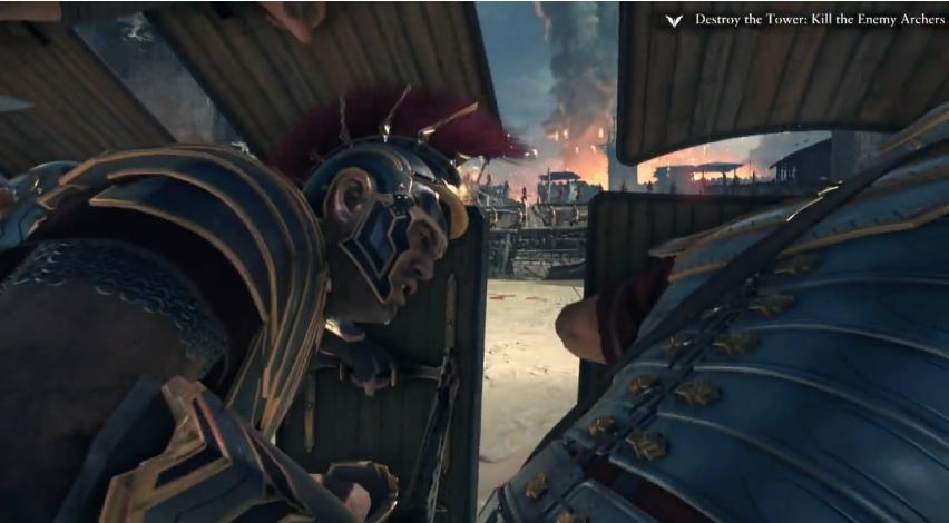 Microsoft publica la primera oleada de juegos para su Xbox One