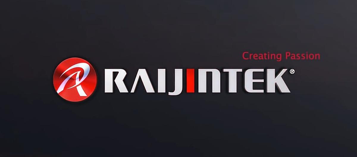 lchapuzasinformatico.com wp content uploads 2013 08 Raijintek logo 0