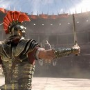 Gameplay de Ryse: Son of Rome para PC a resolución 4K