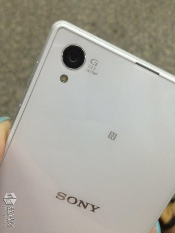Sony Xperia Honami (2)