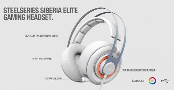 SteelSeries_Siberia_Elite_01