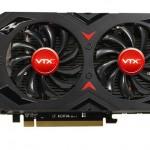 VTX3D anuncia sus HD 7850/HD 7790 V Champ