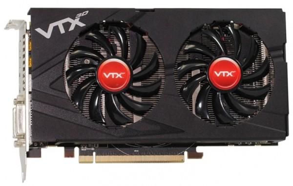 VTX3D HD 7850 V Champ (1)