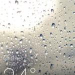 Yahoo Weather 1 150x150 1