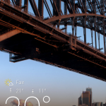 Yahoo Weather 2 150x150 2
