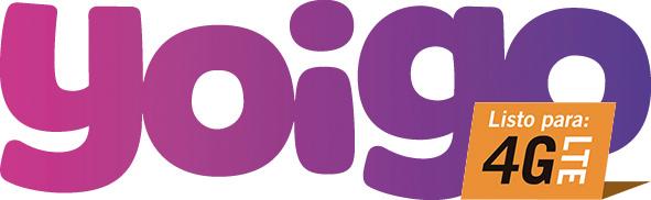 Yoigo 4G LTE Yoigo Fusión: ADSL + móvil para el 7 de Octubre