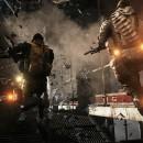 5 minutos de Gameplay de Battlefield 4: China Rising