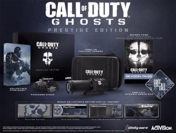 call of duty ghost edicion especial 02 600x454 1