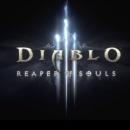 Diablo III se comerá más de 60 GB de espacio en consolas