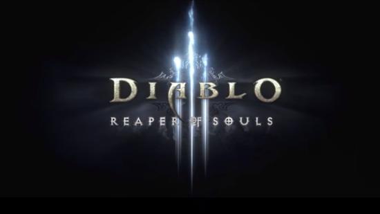 [GC2013] Diablo III: Reaper of Souls, la primera expansión ya a la vista