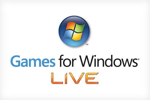 Microsoft cierra Games for Windows Live