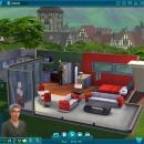 #GDC – Electronic Arts cierra el estudio de Maxis