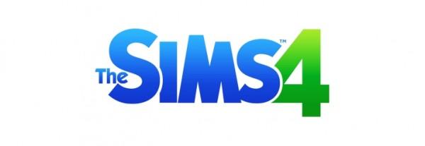 the sims 4 logo 600x207 0