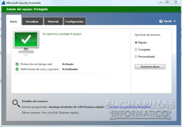 lchapuzasinformatico.com wp content uploads 2013 08 windows defender 600x420 0