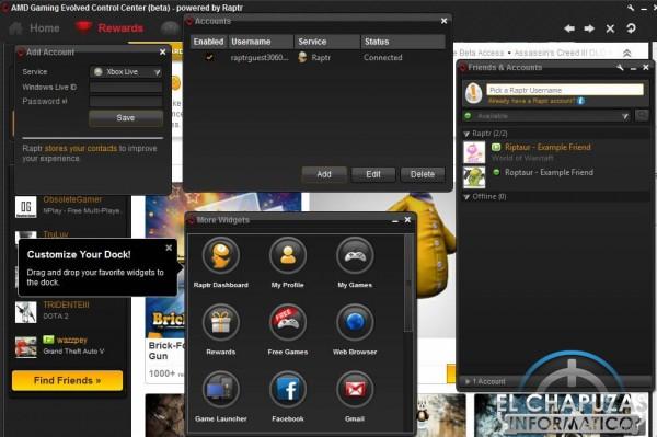AMD Gaming Evolved App (3)