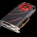 Radeon R9 270X vs Radeon HD 7870 vs GeForce GTX 760