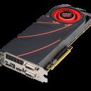 """AMD Radeon con GPU """"Tonga"""" para el mes de Agosto"""