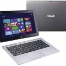 IFA 2013: Tablet convertible Asus Transformer Book T300