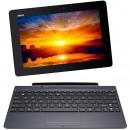 IFA 2013: Tablet convertible Asus Transformer Pad TF701T