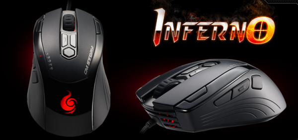 Cooler Master CM Storm Inferno Oficial 600x283 1