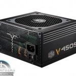 Cooler Master V450S 1 150x150 2